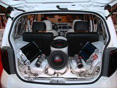 """Résultat de recherche d'images pour """"car audio competition"""""""