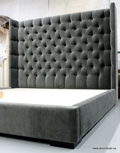 BOSS | Alivar | NIDO Sofas And Sectionals | Pinterest | Boss And Furniture