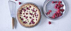 Tiramisu, Acai Bowl, Pie, Pudding, Cupcakes, Baking, Breakfast, Ethnic Recipes, Desserts