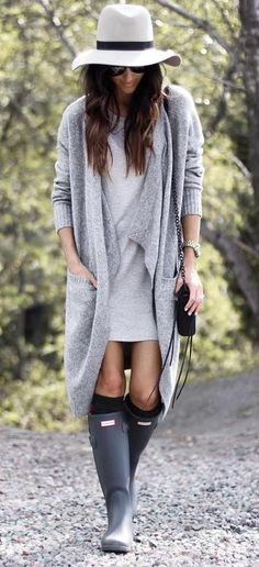 cute for in between weather as we transition from summer to fall