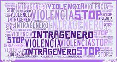 Un blog de Lourdes Bravo Pérez