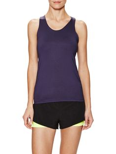 Prismsport Racerback Tank Top at Gilt saved by #ShoppingIS