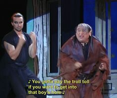 """It's Always Sunny In Philadelphia - """"get into the boys soul! Not hole! Danny Devito, Quotes By Famous People, People Quotes, Sunny Quotes, Funny Fun Facts, Sunny In Philadelphia, It's Always Sunny, My Philosophy, Comedy Tv"""