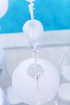 Hochzeitsreportage Michi und Nina | Ibiza #Christina_Eduard_Photography #Hochzeit #Ibiza_Trauung #Strand_Träume #Boho_Hochzeit #Wedding_white