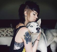punk girls   Tumblr