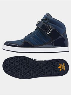 Shop Very for women's, men's and kids fashion plus furniture, homewares and electricals. Concept Clothing, Kids Fashion, Men's Fashion, Adidas Runners, Princess Shoes, Mens Trainers, Luxury Watches For Men, Well Dressed Men, Adidas Shoes