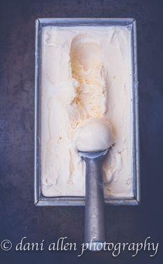 Ice Cream PLEASE #icecream, #vanilla, #vanillaicecream, #icecream, #comfortfood, #comforting, #lotsoficecream, #eatingicecream, #foodphotography, #foodphoto, #photography