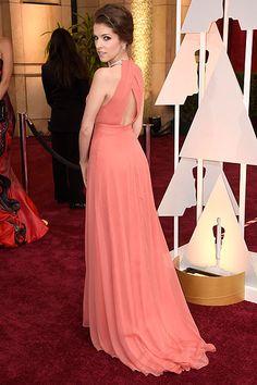 1424652640_oscars-2015-worst-dressed-anna-kendrick