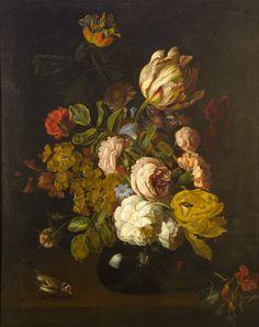 flowers in art - Αναζήτηση Google