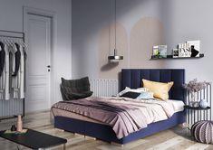 dostępne w salonie Senpo Oxford, Furniture, Home Decor, Bedrooms, Google, Decoration Home, Room Decor, Bedroom, Home Furnishings