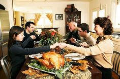 """Thanksgiving is recognition of a debt that cannot be paid. We express thanks, whether or not we are able otherwise to reimburse the giver. When thanksgiving is filled with true meaning and is not just the formality of a polite """"thank you,"""" it is the recognition of dependence."""