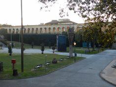 Giardino Scotto, Pisa: 237 recensioni, articoli e 75 foto di Giardino Scotto, n.16 su TripAdvisor tra 171 attrazioni a Pisa.