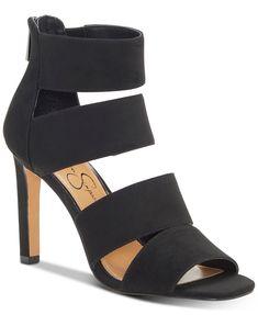 Belk Women S Shoes Clearance Info: 9745873182 Lace Up Heels, Pumps Heels, Stiletto Heels, High Heels, Stilettos, Suede Heels, Flip Flop Shoes, Flip Flops, Jessica Simpson Collection