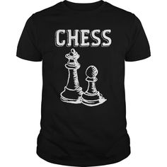 CHESS PIECES  PAWN#t-shirt to buy online #t-shirt #go t-shirt #personalized tee shirts #men t-shirt #teet shirts #buy tee shirts #cotton t shirts for mens #mens new t-shirt #how to make at shirt #best men's t shirts brands #adult t shirts #buy branded t shirts #full t shirt men #t shirt design sites #t shirt that says t shirt #nice shirts for men