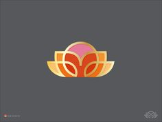 New post on graphicdesignblg More