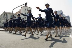 female-soldiers-march-during-a-military-parade-in-celebration-of-picture-id140948724 (1024×683)