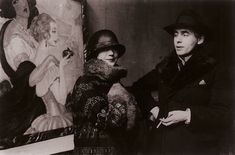 Lili Elbe And Gerda Wegener's Tragic Story
