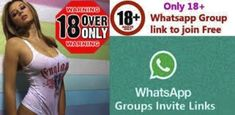 Whatsapp Group Invite Links Collection Part 18 - Online Information 24 Hours Whatsapp Group Funny, Group Rules, Whatsapp Phone Number, Only Teen, Make Money Online Surveys, Indian Actress Hot Pics, Girl Number For Friendship, Usa Girls, Friends With Benefits