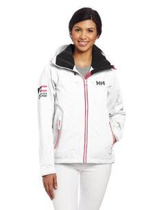 Helly Hansen Women's April Jacket, White, Large Helly Hansen http://www.amazon.com/dp/B00AF75DSM/ref=cm_sw_r_pi_dp_z2s8vb02ERED8