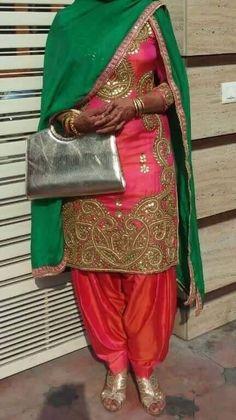 @nivetas #Punjabi #Salwar #Suits #punajbi_salwar_suit #Punjabi_fashion #salwar_kameej #salwar #Indian_suits #boutique_suits #boutiques #india #ehtnic #desi #fashion #punjabi_suit_obsession #punjabi_suit_dresses #punjabi_suit_lover #punjabi_suit_collection #punjabi_suit_kaim #punjabi_suit_girl #punjabi_suit_desigh #punjabi_suit_malaysia #punjabi_suit_canada #punjabi_suit_shopping Punjabi Salwar Suits, Punjabi Dress, Pakistani Dresses, Indian Dresses, Punjabi Fashion, Indian Fashion, Indian Suits, Indian Wear, Shalwar Kameez