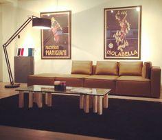 Designlovers.nl is opgezet om het voor iedereen mogelijk te maken #design in #huis te halen.