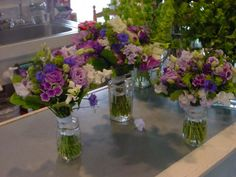 Summer Wedding Flowers | pictures summer wedding bouquets - Google Images Search Engine