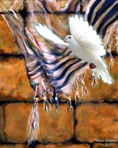 Holy Spirit capture the hearts of Israel with the truth of the true Messiah ~ Jesus Christ.