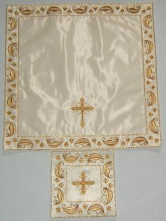 http://www.luzarvestments.co.uk/newhmsrh265_pages/RH265%20Wu.jpg