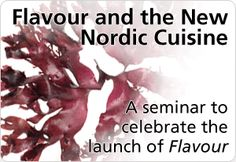 Flavour is a peer-reviewed, open access, online journal that publishes interdisciplinary articles on flavour, its generation and perception, and its influence on behaviour and nutrition. The journal publishes articles from all relevant disciplines including neuroscience, genetics, food chemistry, sensory science, psychology and philosophy.