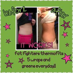 Triple Threat and wraps accomplished this!!!