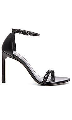 4c531d14265 Steve Madden Women s Pumps and Heels + Free Shipping  50+ ...