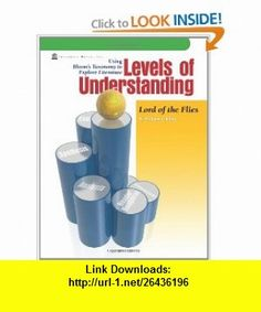 Lord of the Flies - Levels of Understanding (9781935467540) William Golding , ISBN-10: 1935467549  , ISBN-13: 978-1935467540 ,  , tutorials , pdf , ebook , torrent , downloads , rapidshare , filesonic , hotfile , megaupload , fileserve