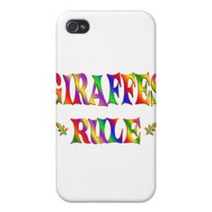 >>>Low Price          	GIRAFFES RULE iPhone 4/4S CASES           	GIRAFFES RULE iPhone 4/4S CASES online after you search a lot for where to buyDeals          	GIRAFFES RULE iPhone 4/4S CASES lowest price Fast Shipping and save your money Now!!...Cleck Hot Deals >>> http://www.zazzle.com/giraffes_rule_iphone_4_4s_cases-256561156131990182?rf=238627982471231924&zbar=1&tc=terrest