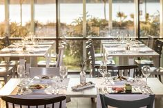 Discover Falkensteiner Hotel Park Punat, a modern hotel on the coast of the island of Krk in Croatia. Our hotel is perfect for family holidays in Croatia. Parks, Beach Hotels, Croatia, Table Settings, Island, Modern, Family Activity Holidays, Block Island, Table Top Decorations