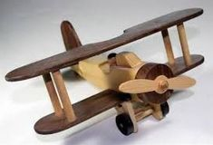 Woodworking Plans For Beginners Woodworking plans for beginners are designed to introduce those new to woodworking to the basic techniques a...