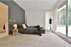 Tapijt Slaapkamer Kopen : 37 beste afbeeldingen van slaapkamer tapijt bedroom decor