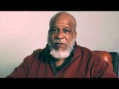Larry Banks Cinematographer - YouTube #dyslexia #learningdisabilities