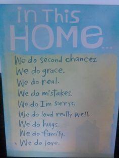 We do. :-)