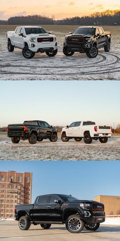 Ford and Harley-Davidson partnered to build special edition trucks way back in 2000 but you haven't been to. Harley Davidson Truck, Harley Davidson Motor, Gmc Trucks, Chevrolet Silverado, Dodge Ram Diesel, All Terrain Tyres, Tonneau Cover, Custom Trucks, Cadillac