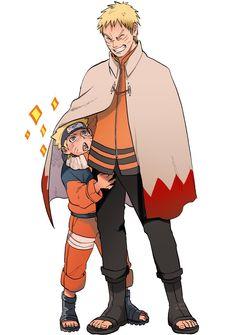 Naruto Uzumaki Phone Cases - iPhone and Android Anime Naruto, Naruto Kakashi, Naruto Fan Art, Naruto Cute, Naruto Shippuden Anime, Manga Anime, Uzumaki Boruto, Manga Art, Familia Uzumaki