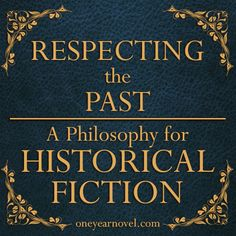 oyan-blog-historian-03-pinterest