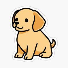 Tumblr Stickers, Phone Stickers, Kawaii Stickers, Diy Stickers, Scrapbook Stickers, Kawaii Doodles, Cute Kawaii Drawings, Cute Animal Drawings, Cute Doodles