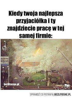 That's True Memes Very Funny Memes, True Memes, Polish Memes, Weekend Humor, Aesthetic Memes, Mood Pics, Best Memes, True Stories, Some Quotes
