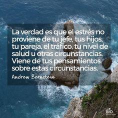 https://www.facebook.com/LaBioguia/photos/a.105017012881056.3271.104438892938868/1056600664389348/?type=3