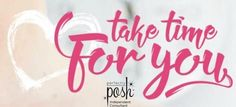 Perfectly Posh offers Pampering products made in the USA with gentle, natural ingredients. Perfectly Posh Gender Bender, Moisturizing Face Mask, Posh Products, Posh Party, Posh Love, Just Amazing, Cover Photos, Bath And Body