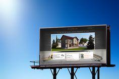 проект за билборд в Пловдив Flat Screen, Frame, Home Decor, Blood Plasma, Picture Frame, Decoration Home, Room Decor, Flatscreen, Frames