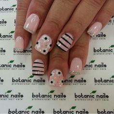 botanic nails - Buscar con Google