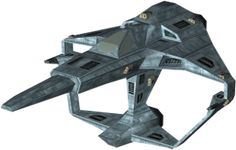 44 Best Robot Starship Images Spaceship Spaceships Sci Fi
