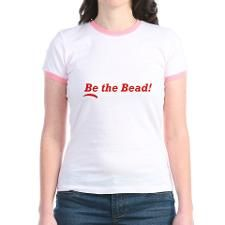 Be the Bead! T