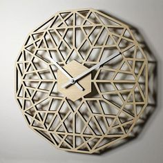 laser cut art - Google Search